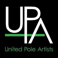 New Post with United Pole Artists : Are You Engaging Your Shoulders Correctly for Pole and Aerial.