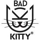 One Million Followers at Bad Kitty