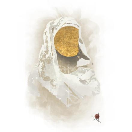 Head of Moor, A Golden Age