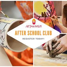 After School Club.jpg