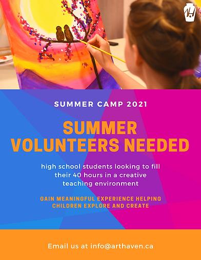 volunteering flyer.png
