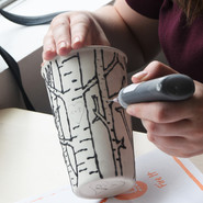 Functional and Beatiful Ceramic Items