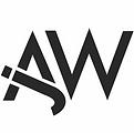 AJWLogo 2.png