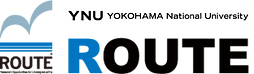 route_logo4.png