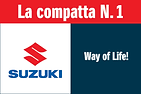 Suzuki 182.png