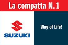suzuki_logo_ls_v2_i_2.jpg