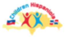 LOGO CHILDREN HISPA.png