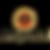 kisspng-bacardi-151-rum-logo-brand-tdu2-