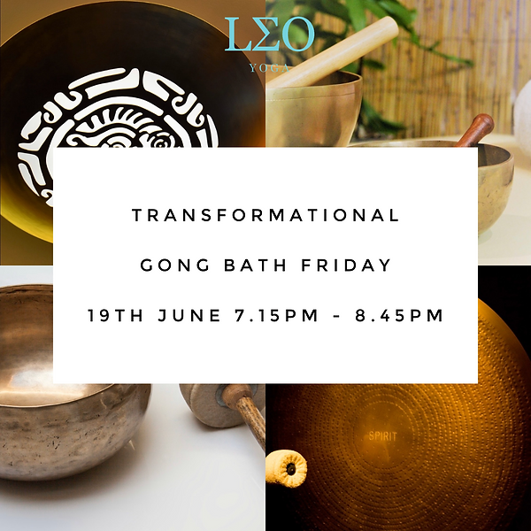 Gong Bath 19th June.PNG
