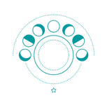 Full Circle Membership Logo.png