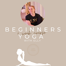 Beginners Yoga with Elly.png