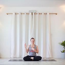 Leo Yoga 53.jpg