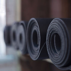 Leo Yoga Studio 2.jpg