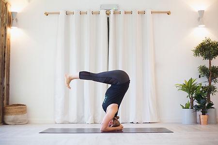 Leo Yoga 46.jpg