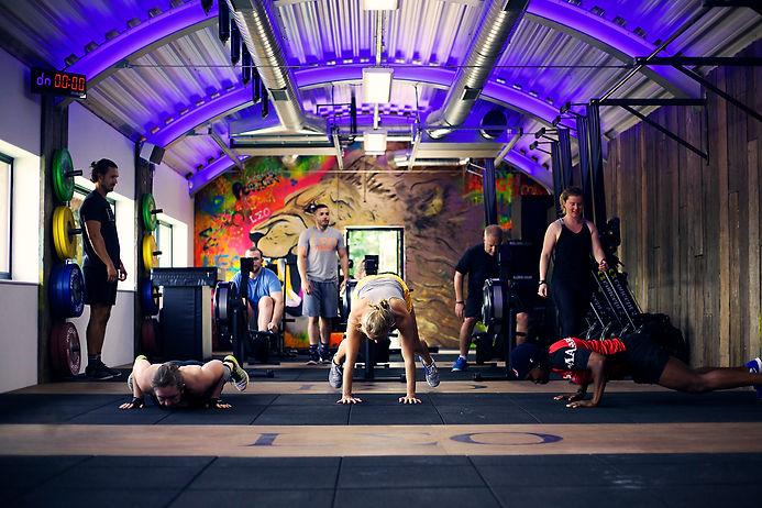 Leo Gym 59.jpg