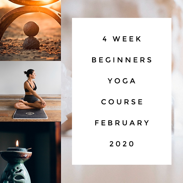 Feb beginners course.PNG