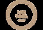 Leo Logo 2021 2.png