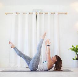 Leo Yoga 71.jpg