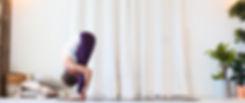 Leo Yoga 86.jpg