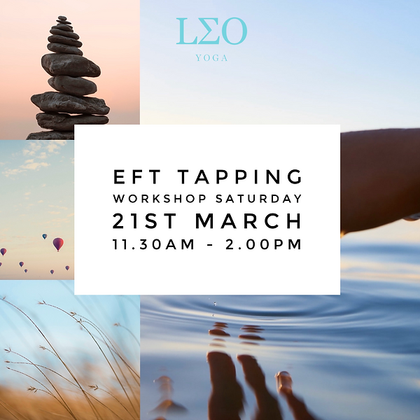 EFT Tapping workshop - March 2020.PNG