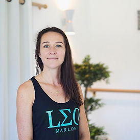 Leo Yoga Studio Kate.jpg