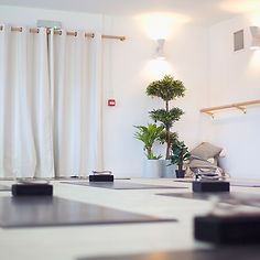 app Leo Yoga Studio 1.jpg