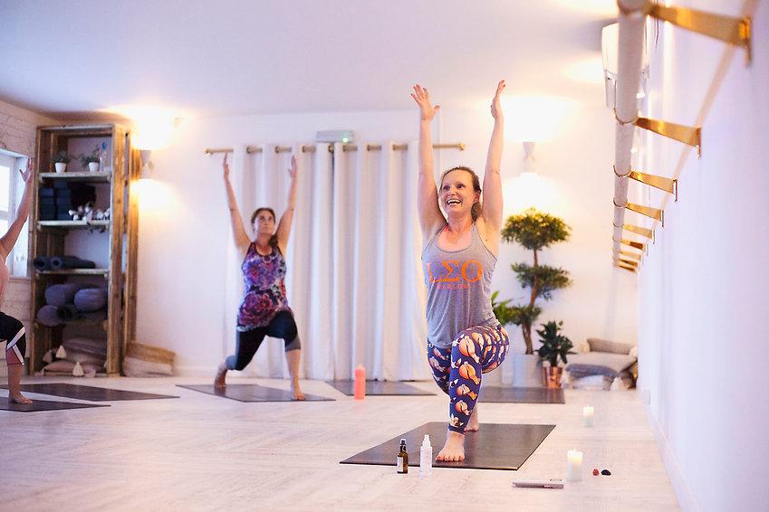 Leo Yoga 61.jpg