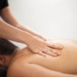 LEO Massage Sara 3.jpg