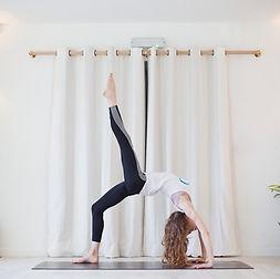 Leo Yoga 47.jpg