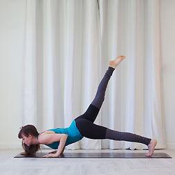 Leo Yoga 43.jpg