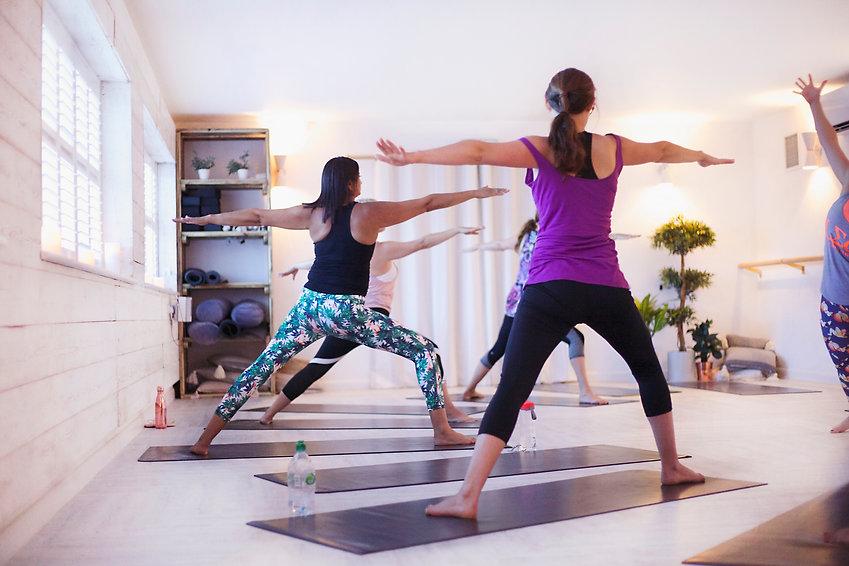 Leo Yoga 62.jpg