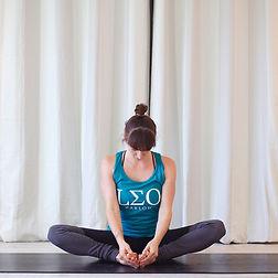 Leo Yoga 33.jpg