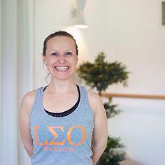 Leo Yoga 52.jpg