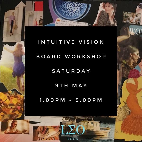Vision Board .PNG