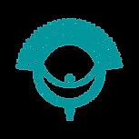 Studio Membership Logo.png