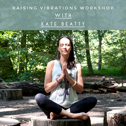 Kate Beatty Workshop Image.PNG