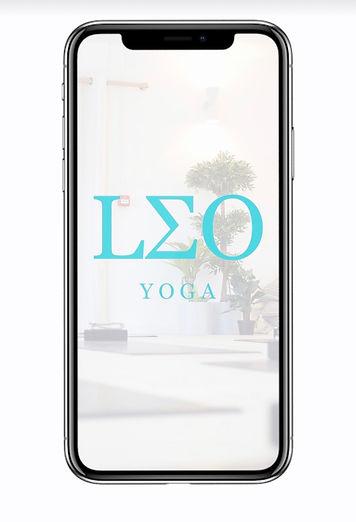 leoyoga-app.jpeg