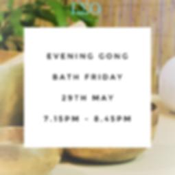 Gong Bath 29th May 2020.PNG
