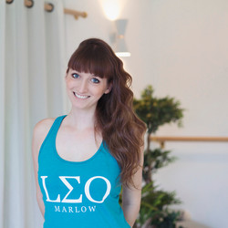 Leo Yoga 35 b