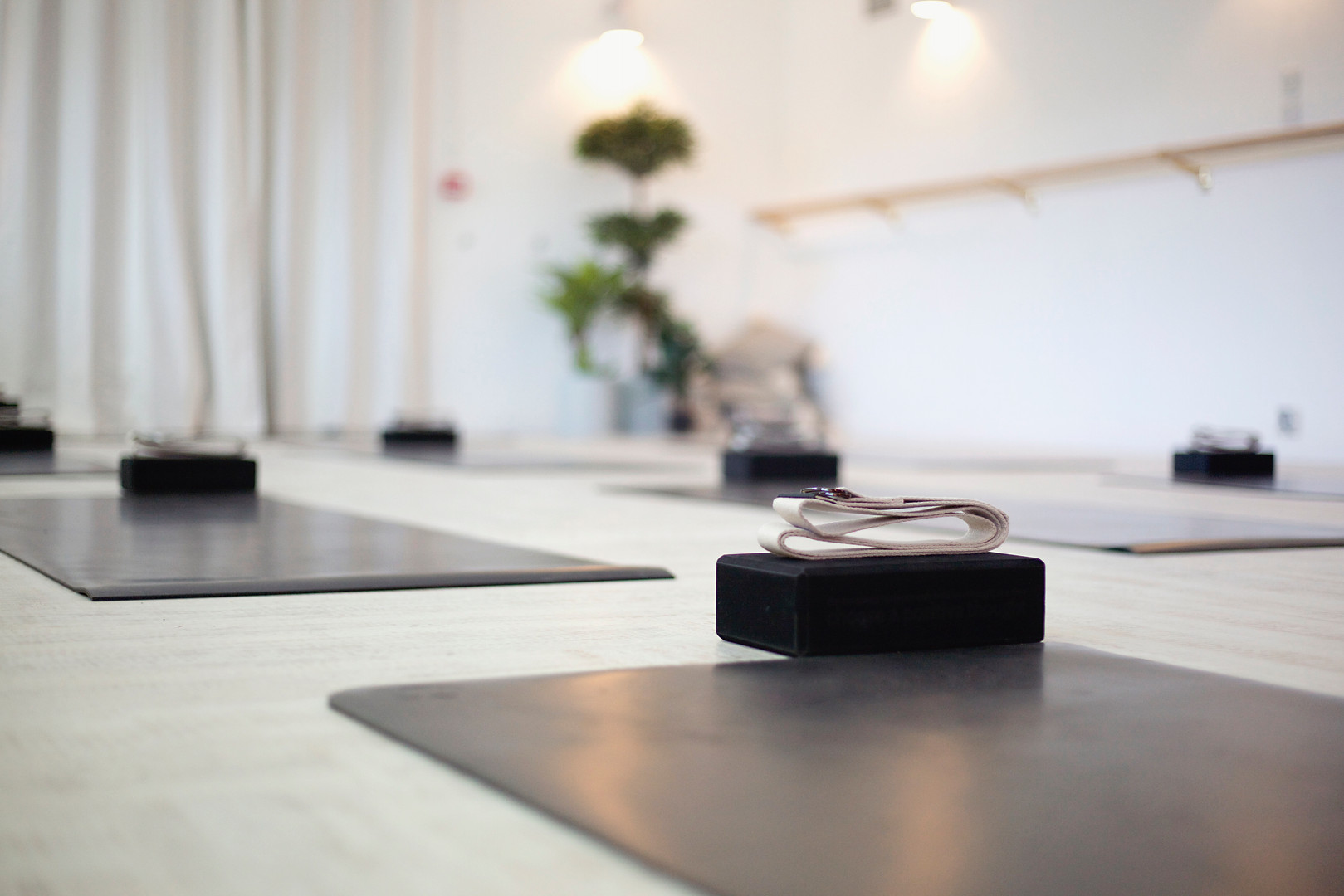 Leo Yoga Studio 5.jpg