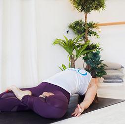 Leo Yoga 85.jpg