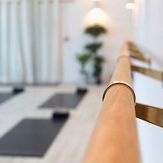 app Leo Yoga Studio 6.jpg