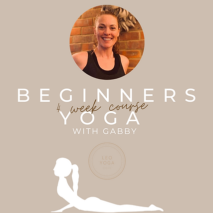 Beginners Course Image Gabby.png