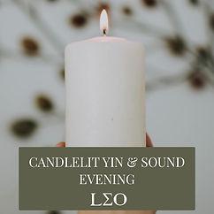 Candlelit Yoga.jpg