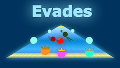 evades_io_thumbnail.webp
