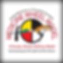 LogoMWM.png