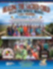 MWM-Poster-SMALL.jpg