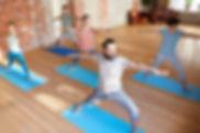 Yoga Kurse Amriswil.jpg