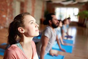 Amriswil Yoga .jpg