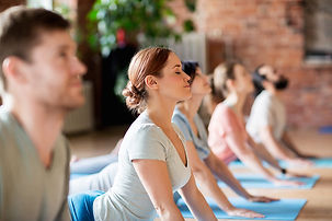 Power Yoga Amriswil.jpg